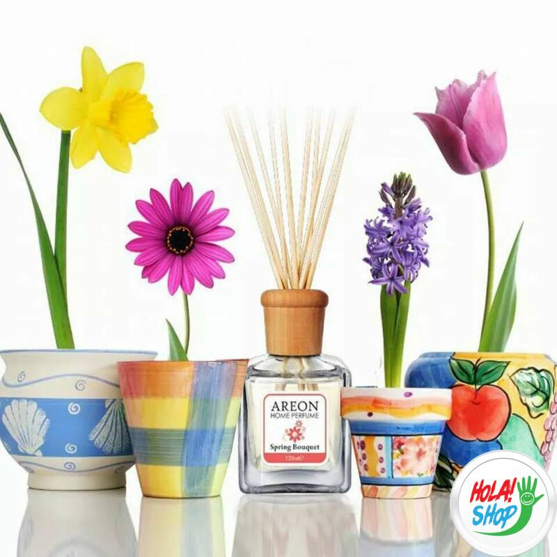 hps5-areon-home-perfume-illatosito_150-ml-patchouli-lavender-vanilla