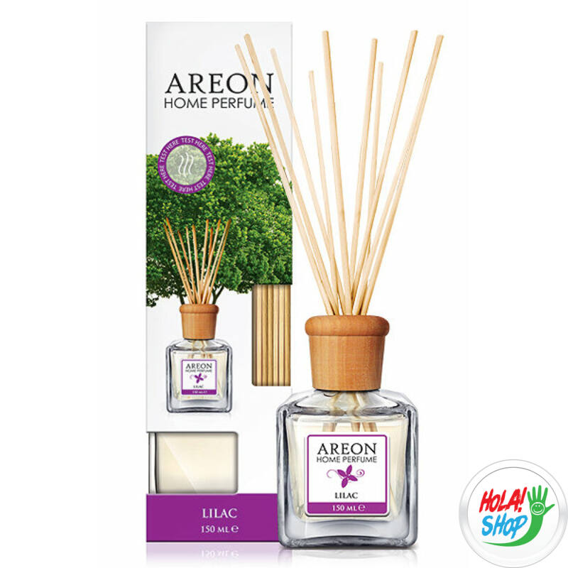 ahpsl-areon-home-sticks-150ml-lilac