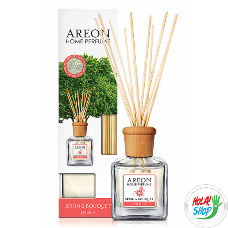 ahpsp-areon-home-sticks-150ml-spring-bouquet