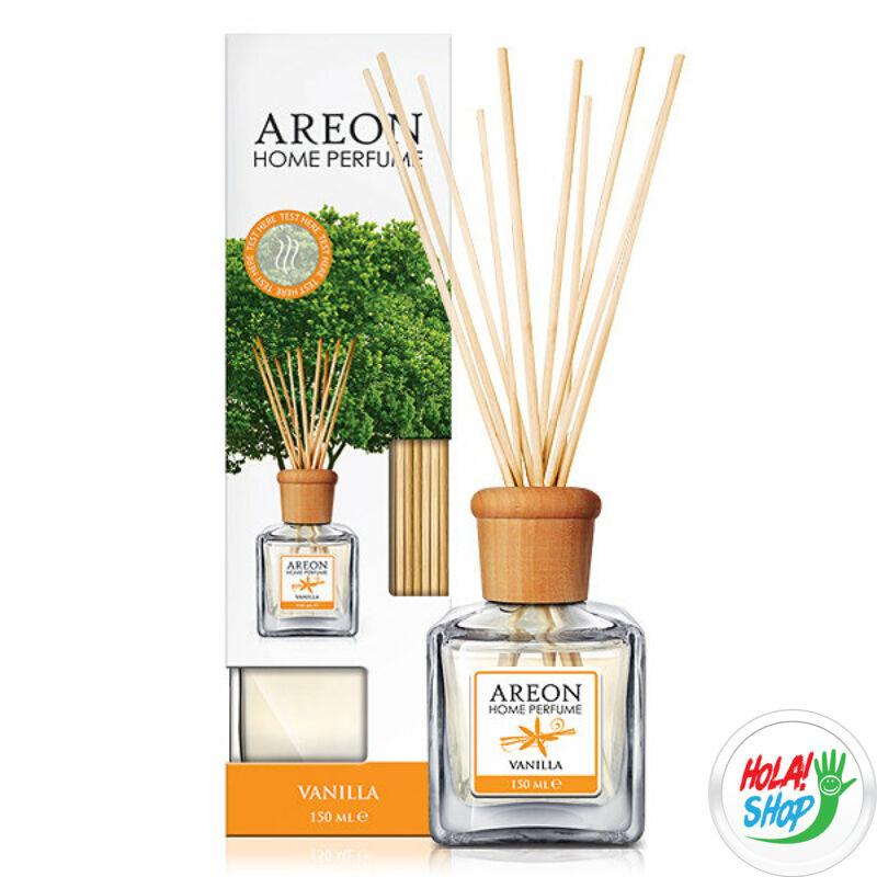 ahpsv-areon-home-sticks-150ml-spring-vanilla