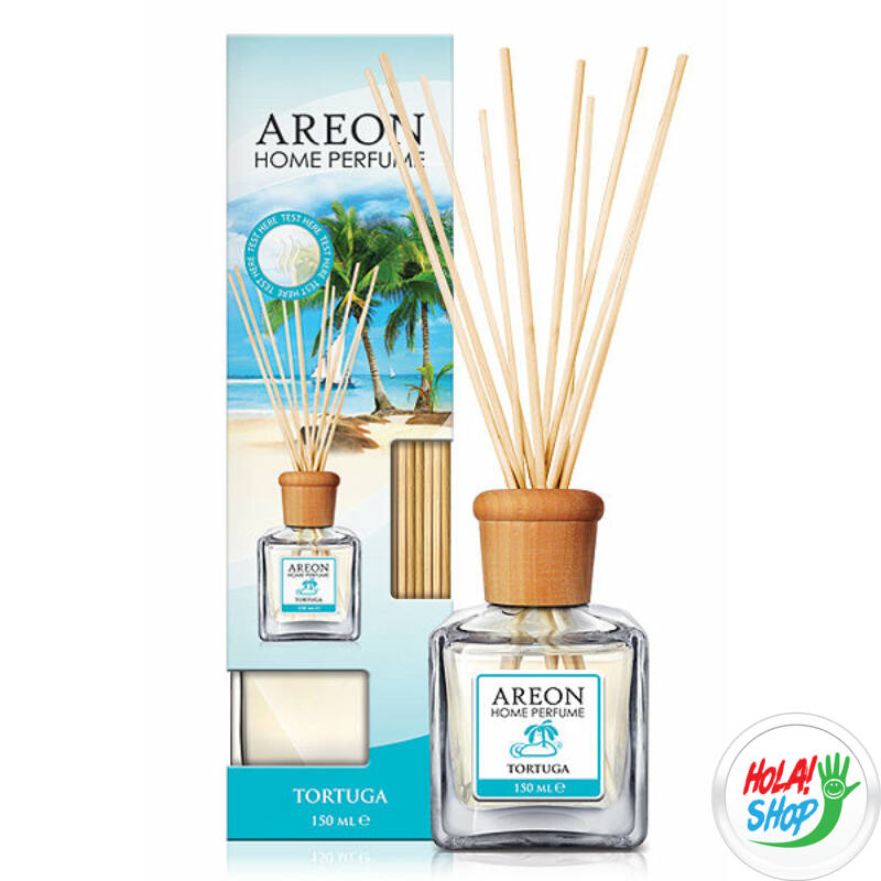 ahpst-areon-home-sticks-150ml-tortuga