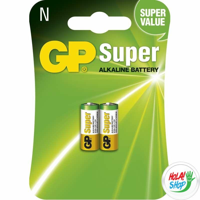 b1305-gp-elem-spec-910a-2bl