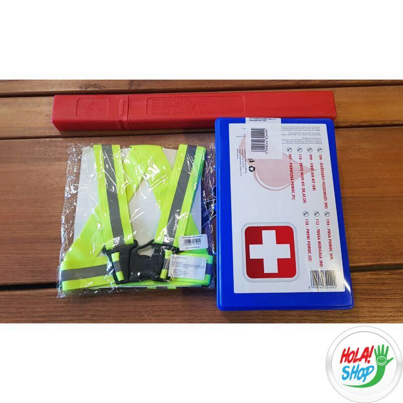 biztonsagi-csomag-1