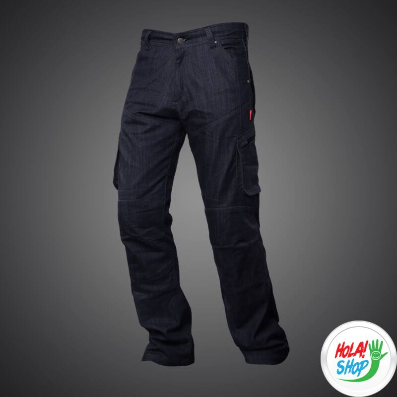 310170152-cargo-jeans-iron-grey-kevlar-jeans-52