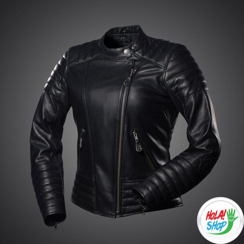 220040138-cool-lady-borkabat-