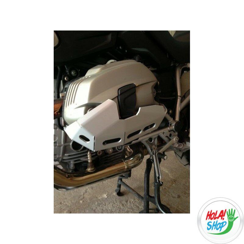 ds5015-hengervedo-lemez-r1200-gs-2010-2011-2012-cylinder-guard
