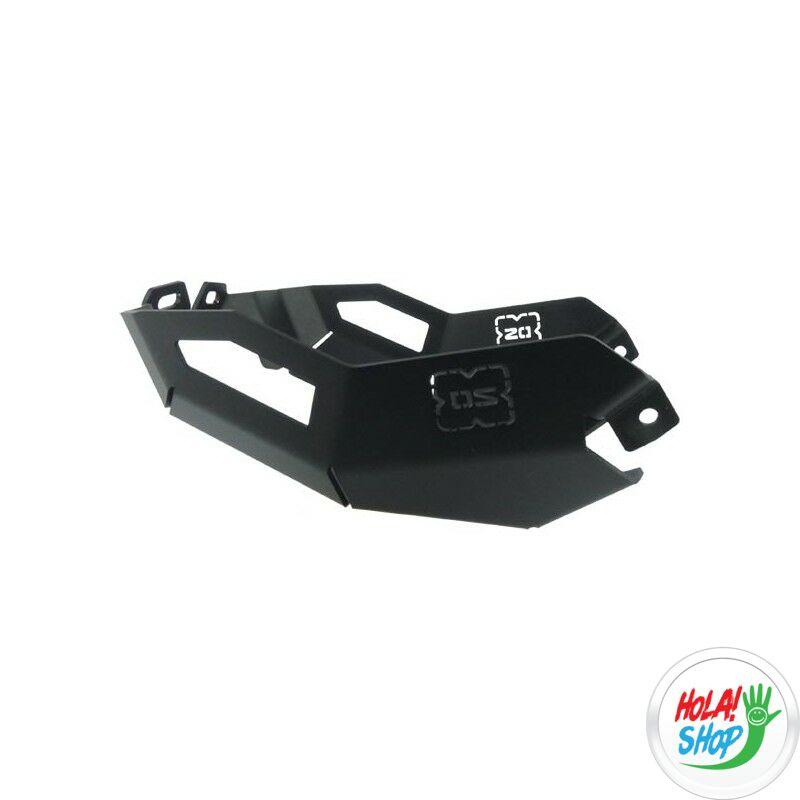 ds6004-hengervedo-lemez-r1200-gs-lc-adv2013-cylinder-guard