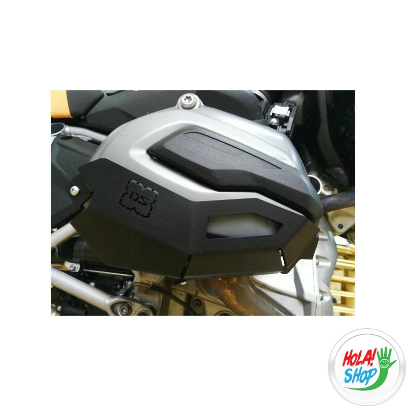Hengervédő lemez R1200 GS LC - ADV +2013 / Cylinder Guard