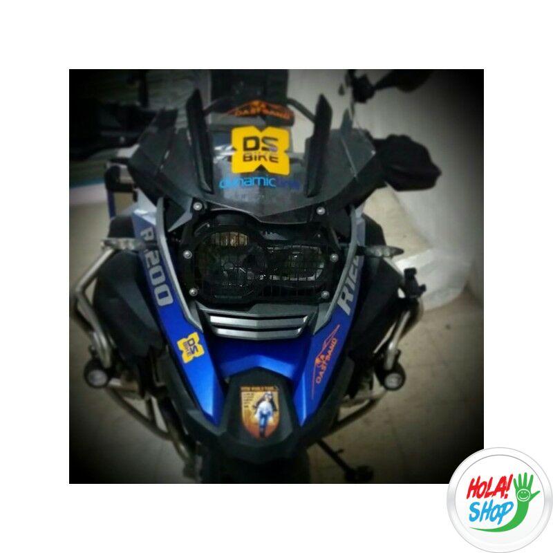 ds6007-reflektor-vedo-racs-bmw-r1200-adv-headlight-guard