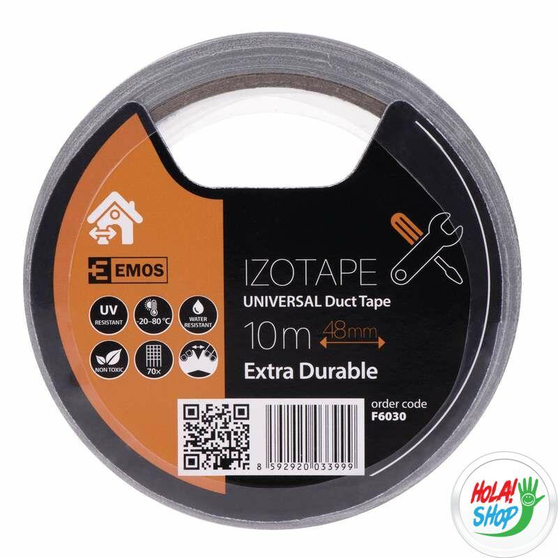 f6030-univerzalis-ragasztoszalag-duct-tape-48/10