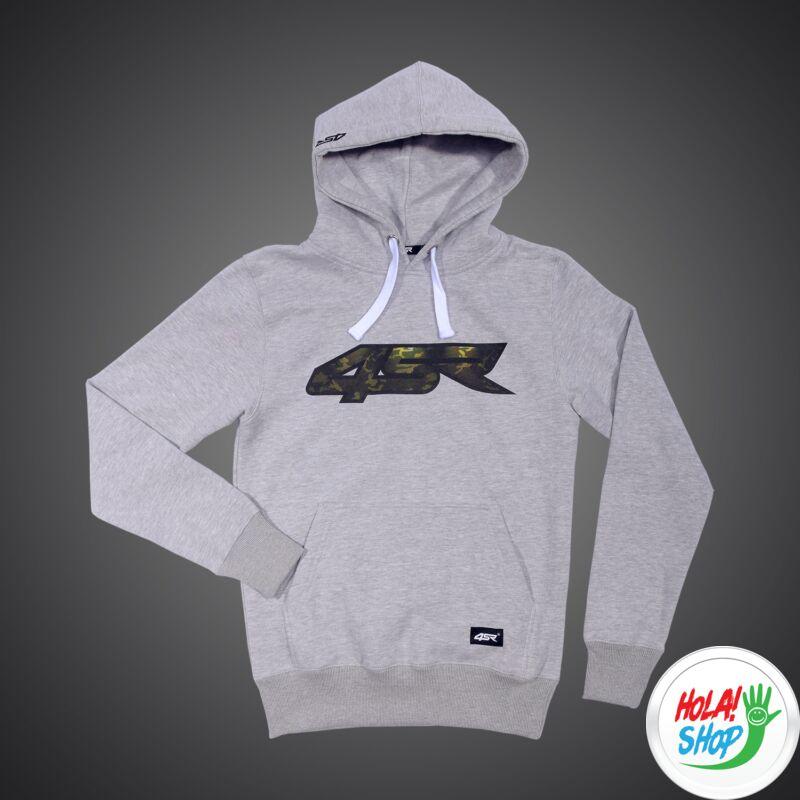 510070005-hoodie-camo-kapucnis-felso-xxl
