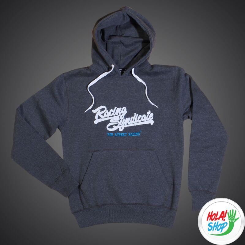 510211501-hoodie-college-grey-s-kapucnis-felso