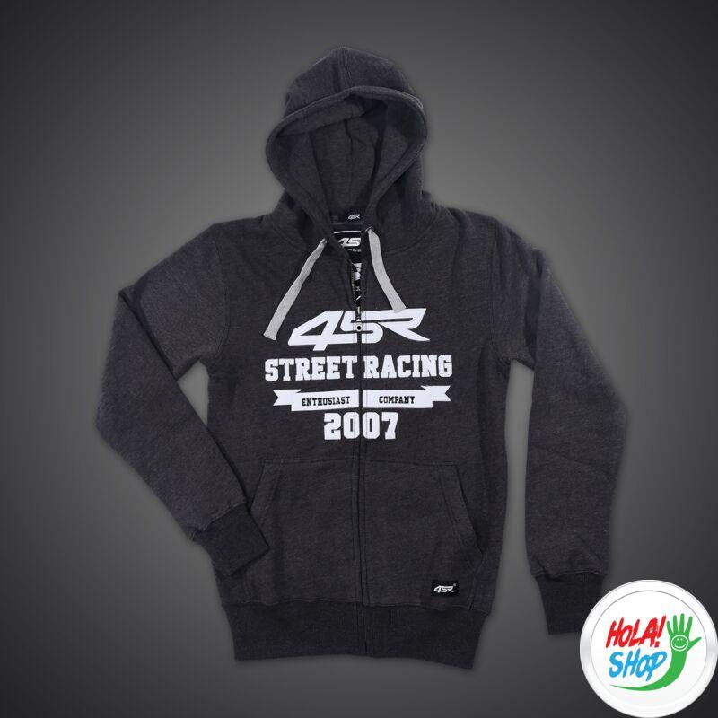 510290101-hoodie-enthusiast-kapucnis-felso-