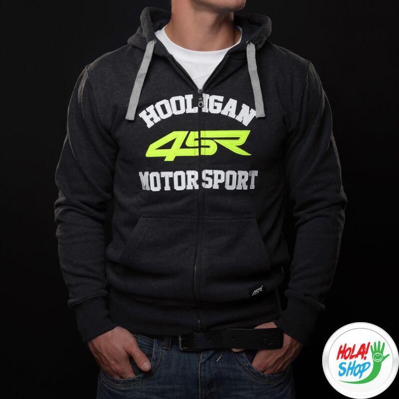 510090101-hoodie-motorsport-neon-kapucnis-felso