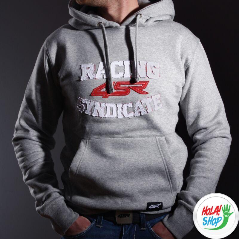 510120001-hoodie-syndicate-s-kapucnis-felso