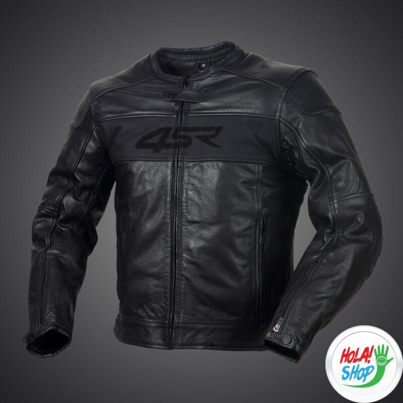 210190154-hooligan-black-velvet-borkabat-