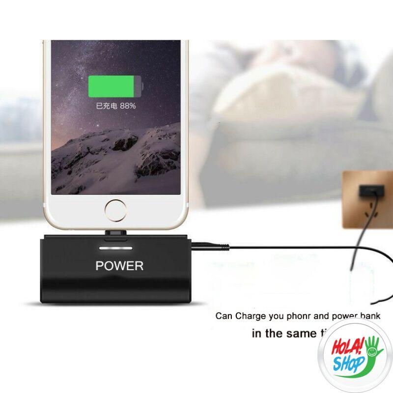 Iphone_powerbank_3000-mah