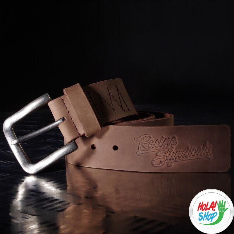 510200900-leather-belt-racing-syndicate-bor-ov