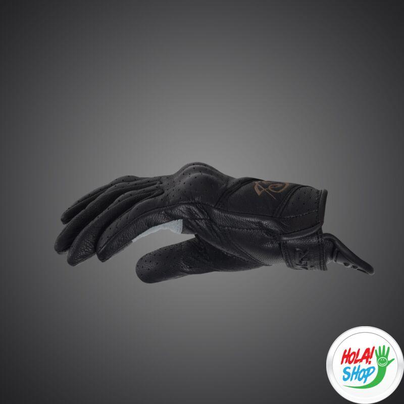 Monster gloves Lady, 4SR Motoros kesztyű