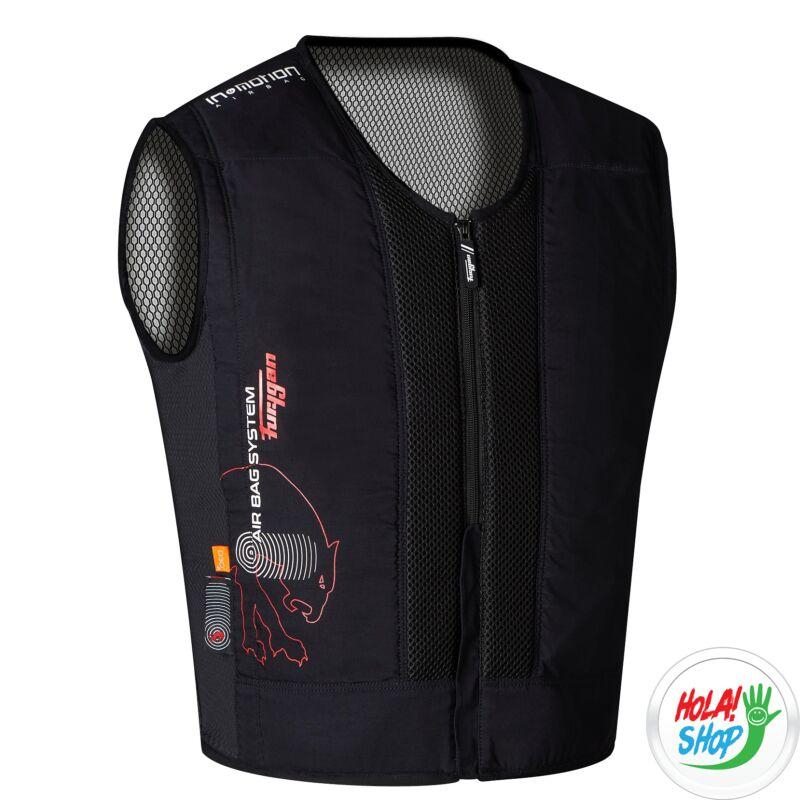 furygan_7890_1_new_gilet_airbag
