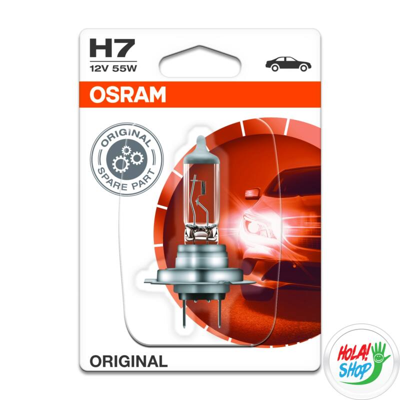 os-6421001b-osram-h7-standard-12v-55w--px26d-bliszter1db