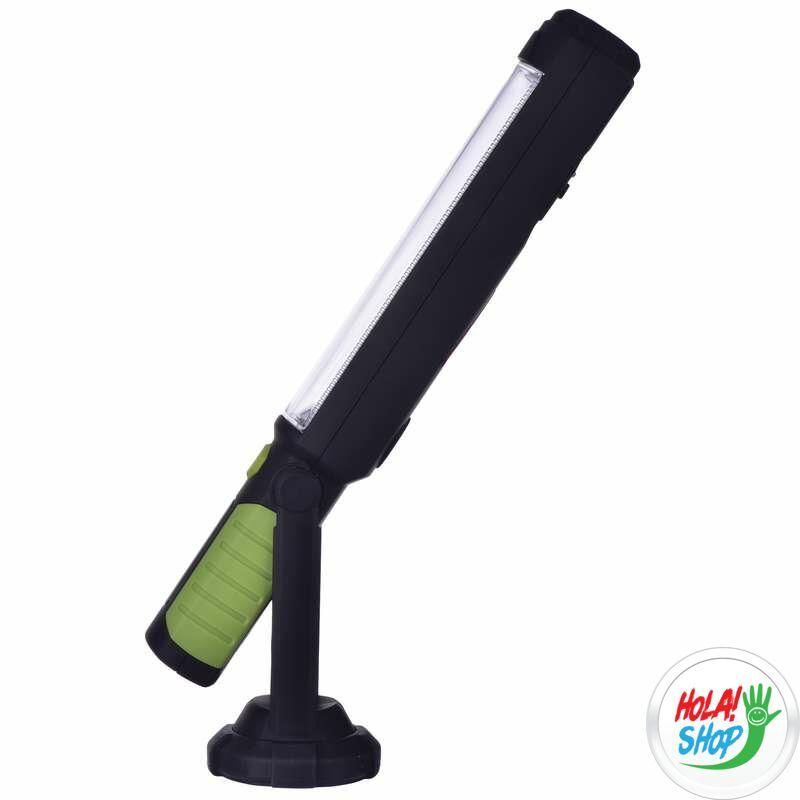 p4525-toltheto-led-lampa-cob-5w