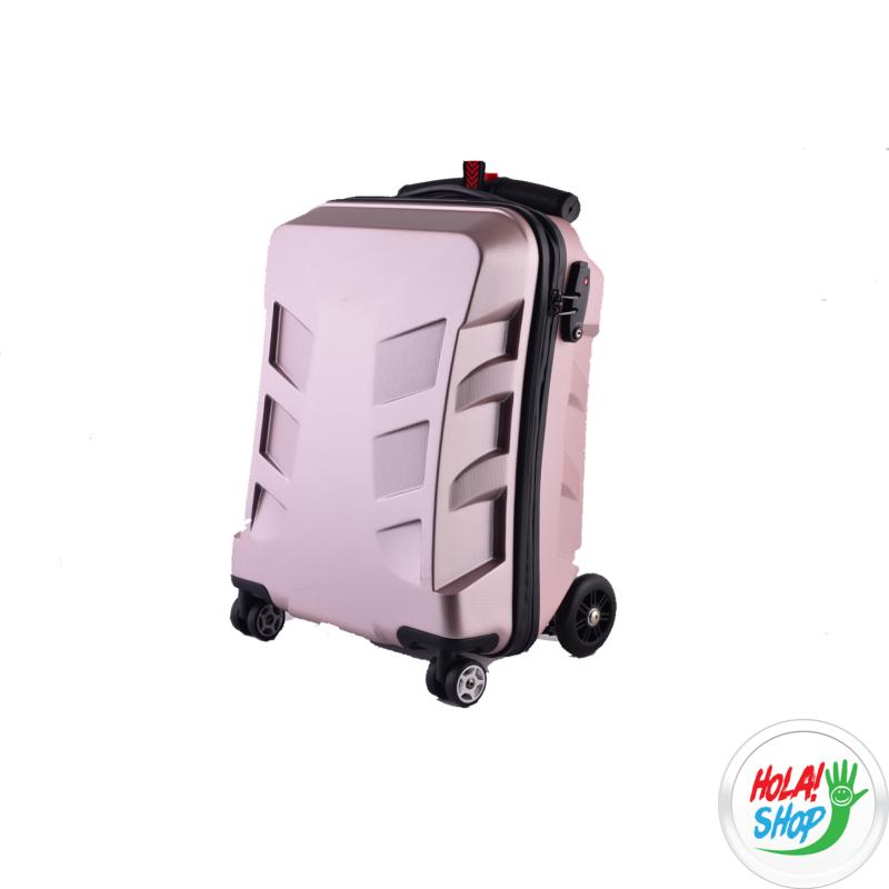 cb_rb04-roller-borond-pink