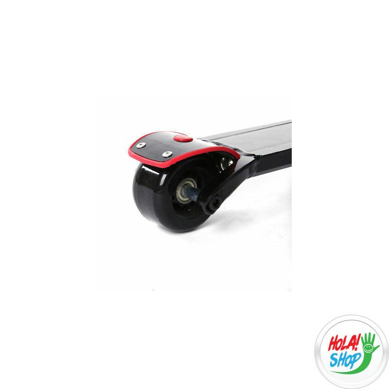 cb_rb06-roller-borond-szurke