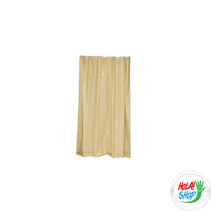 sc-peva-180x200-beige-zuhanyfuggony-peva-180-x-200cm-bezs