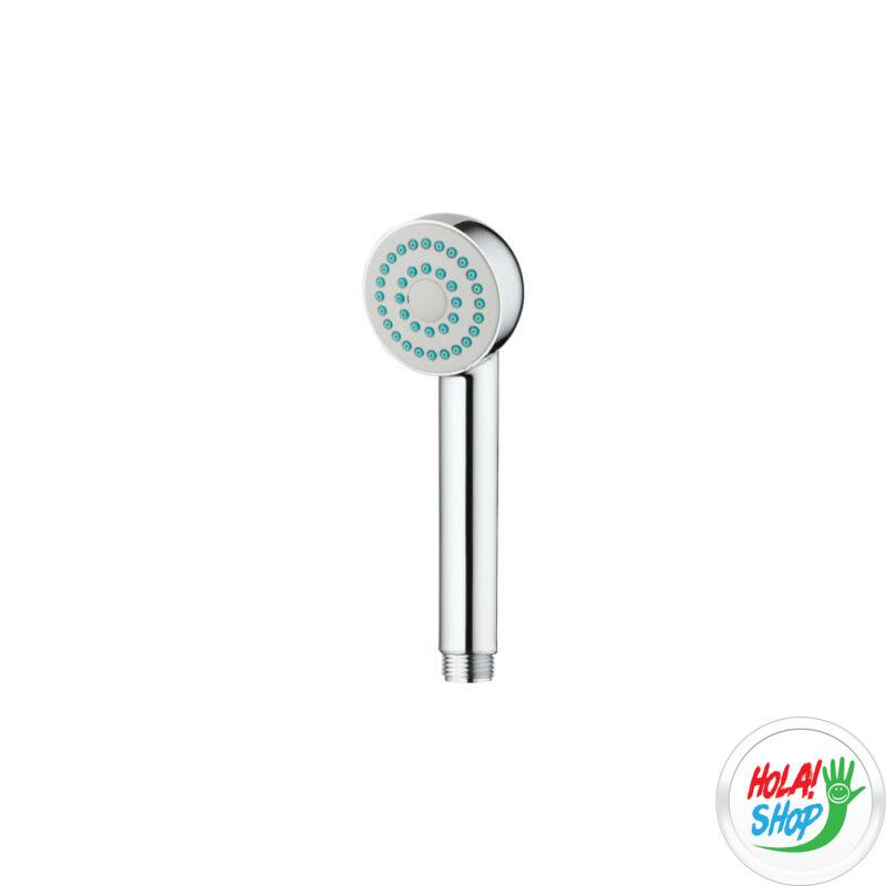 shd-b1-zuhanyfej-basic-1-funkcios-foliatasakban