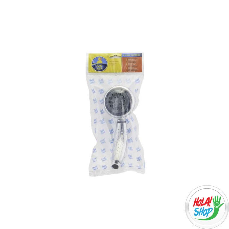 shd-f8-opp-zuhanyfej-8-funkcios-foliatasakban