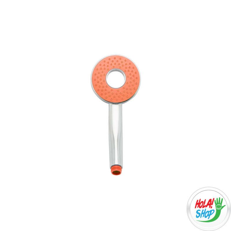 shd-r1-o-zuhanyfej-szines-1-funkcios-narancssarga
