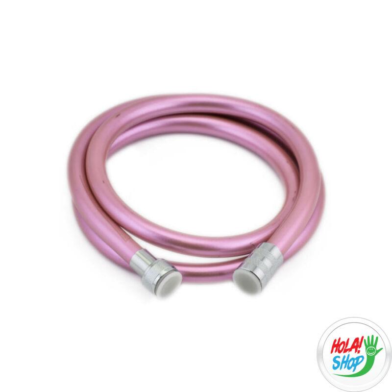 she-pvc-150-p-zuhanycso-pvc-150cm-pink