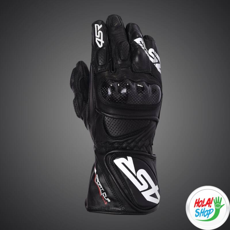 410140101-sport-cup-plus-black-kesztyu-s