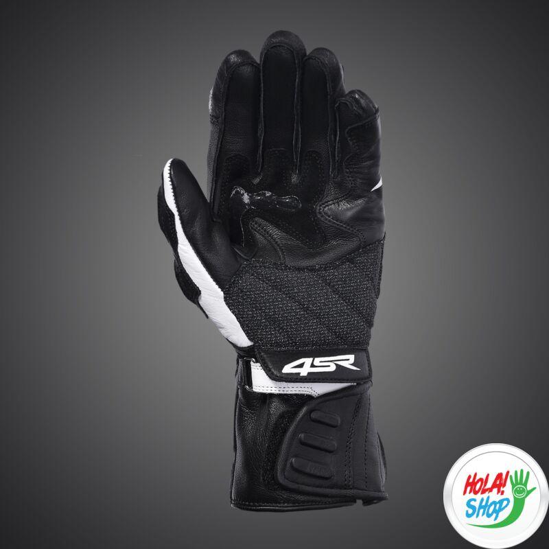 410141101-sport-cup-plus-black-white-kesztyu-s