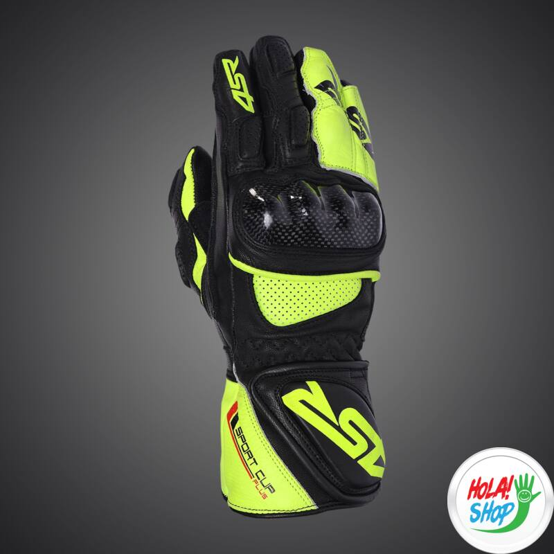 410141601-sport-cup-plus-yellow-kesztyu-s