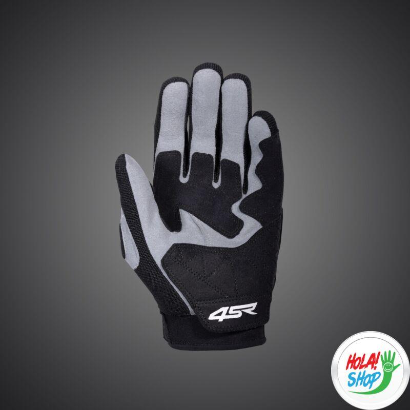 410090101-stunt-gloves-kesztyu-s