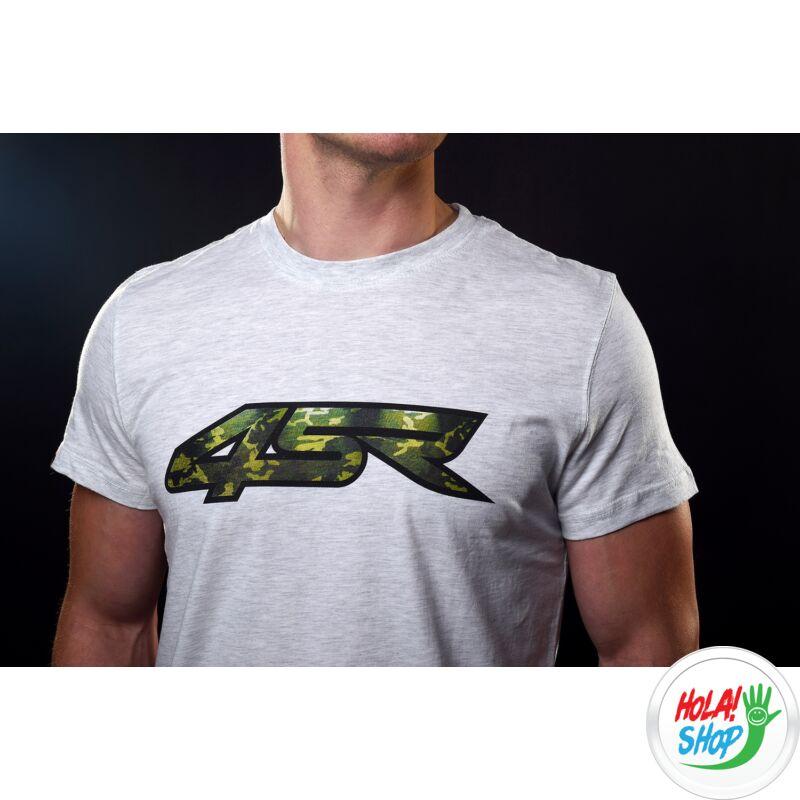 510311001-t-shirt-camo-