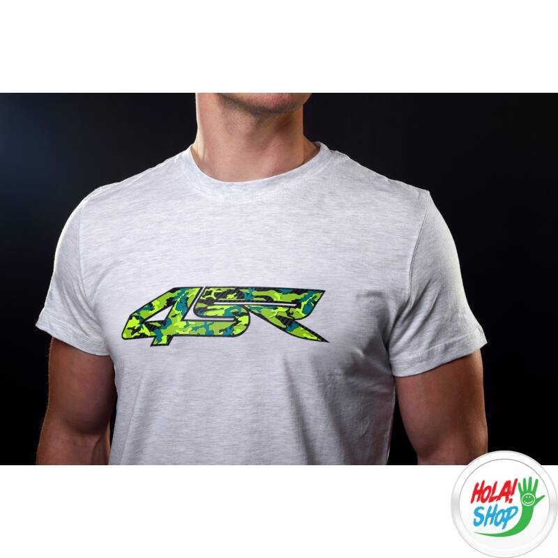 510311503-t-shirt-carbon-camo-