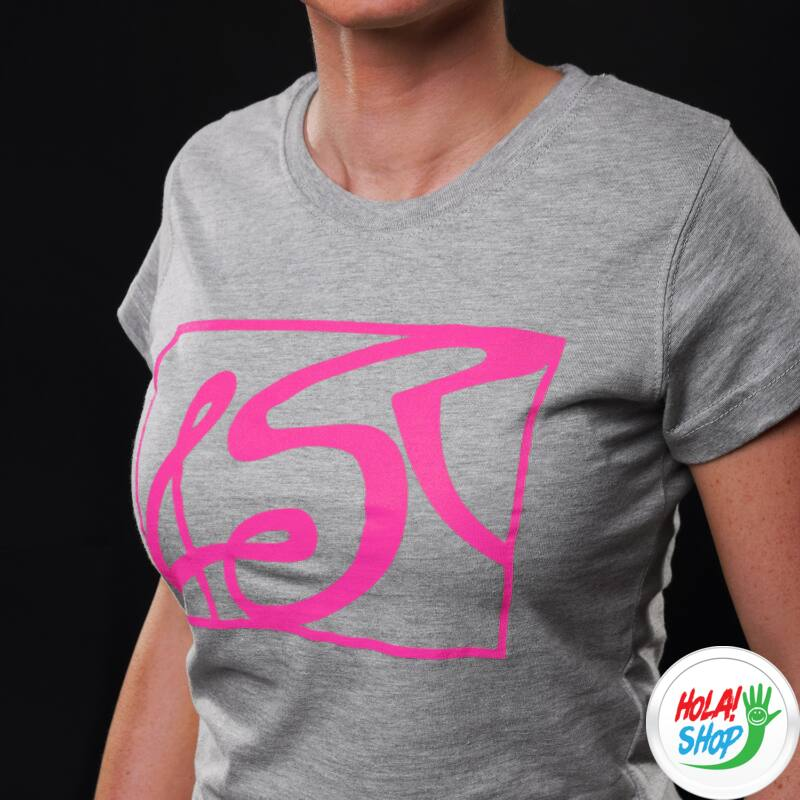 520072201-t-shirt-hot-pink-grey-
