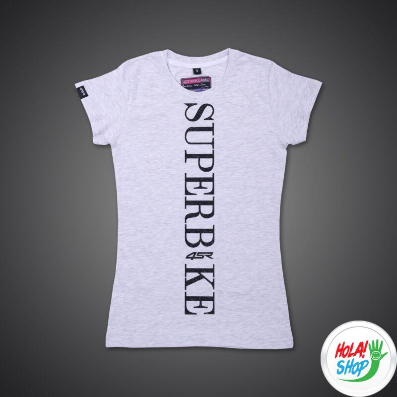 520060001-t-shirt-superbike-lady-