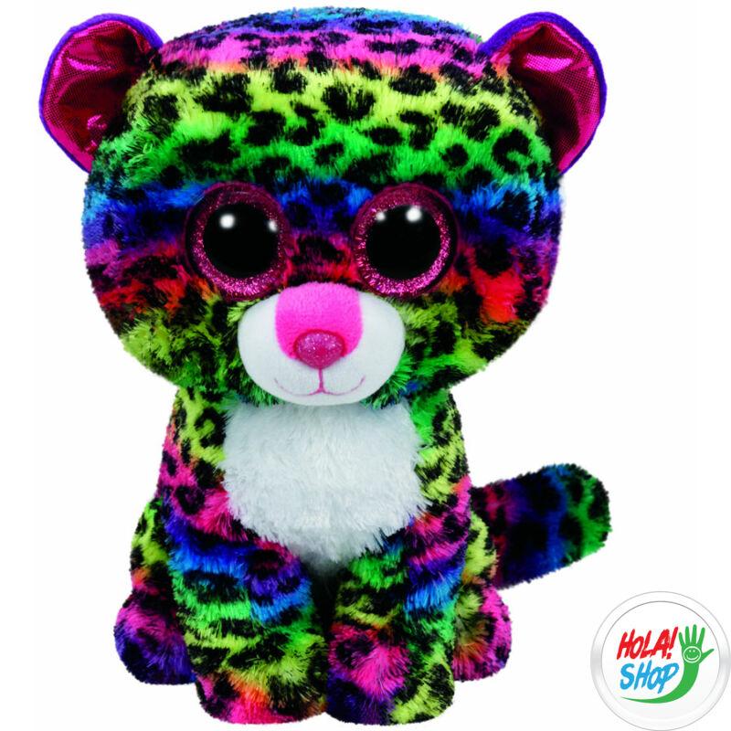 ty_37074_boos_pluss_figura_dotty_24cm_leopard