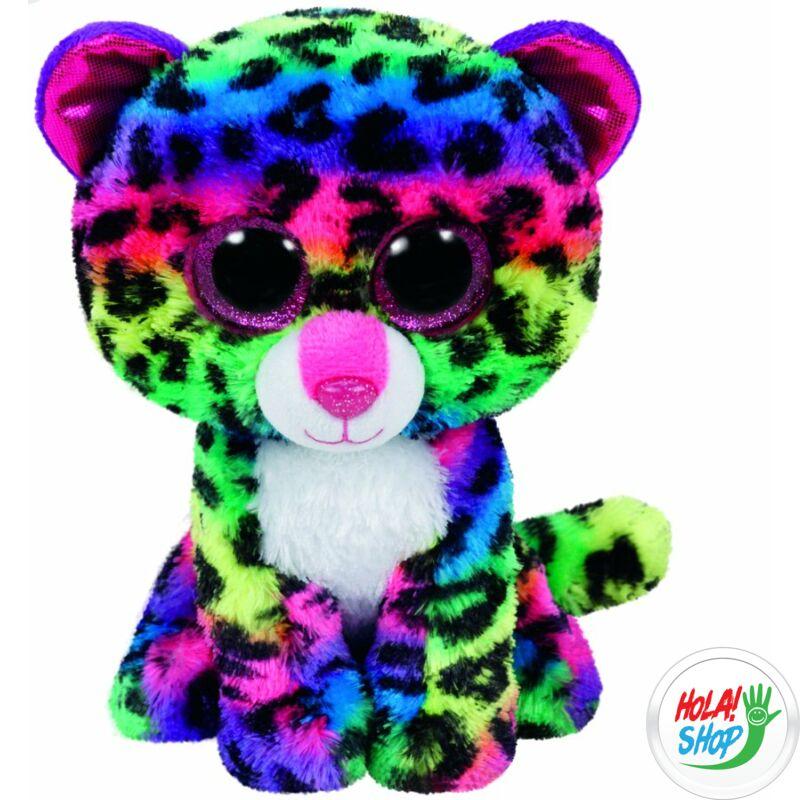 ty_37189_boos_pluss_figura_dotty_15cm_leopard