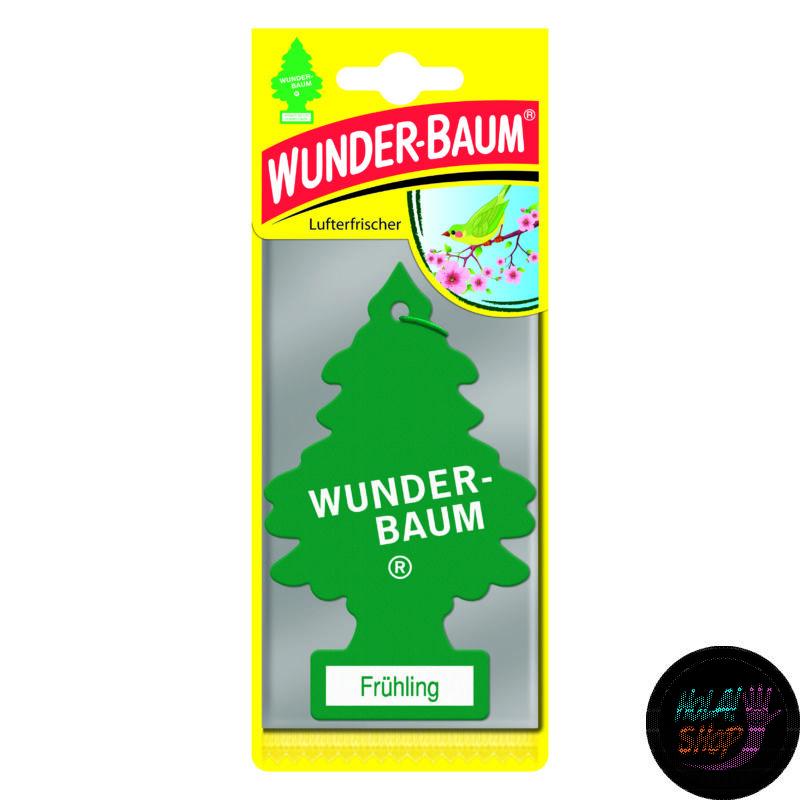 wb-7707-wunderbaum-lt-fruhling-illatosito