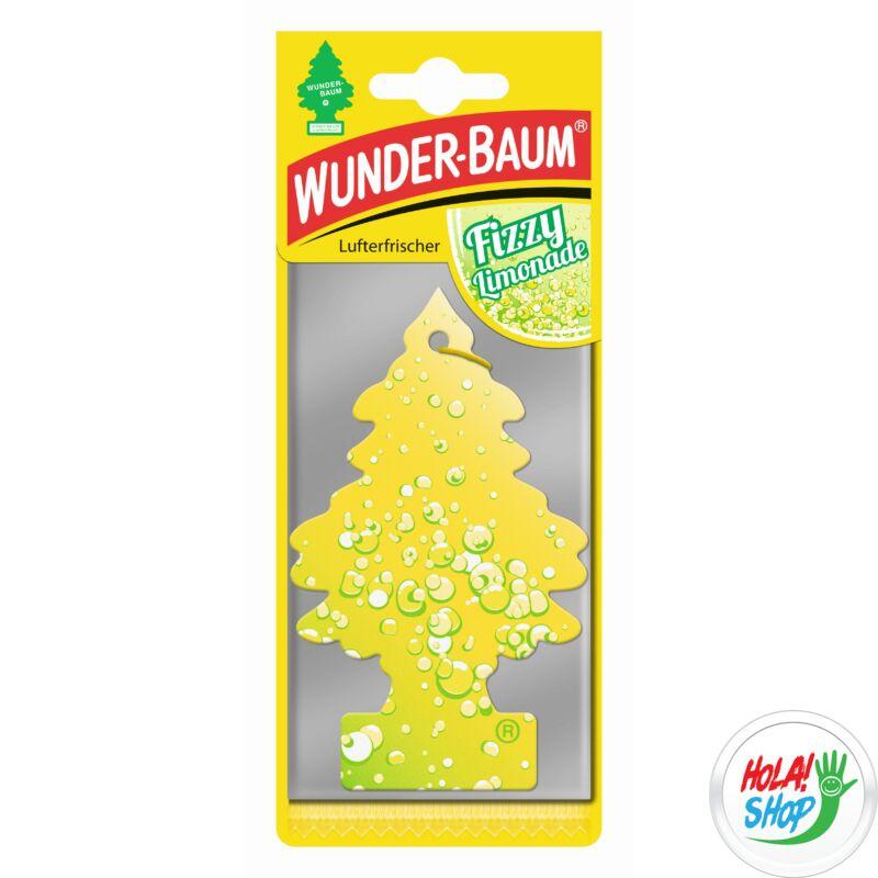 wb-7734-wunderbaum-lt-fizzy-limonade-illatosito
