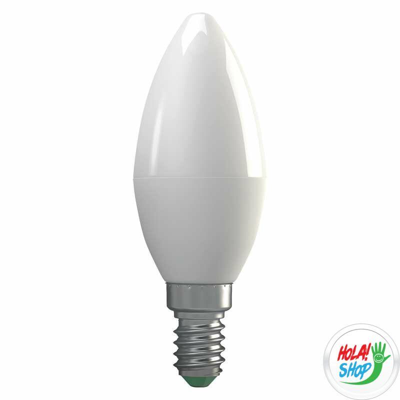 zq3211-led-izzo-classic-candle-4w-e14-nw