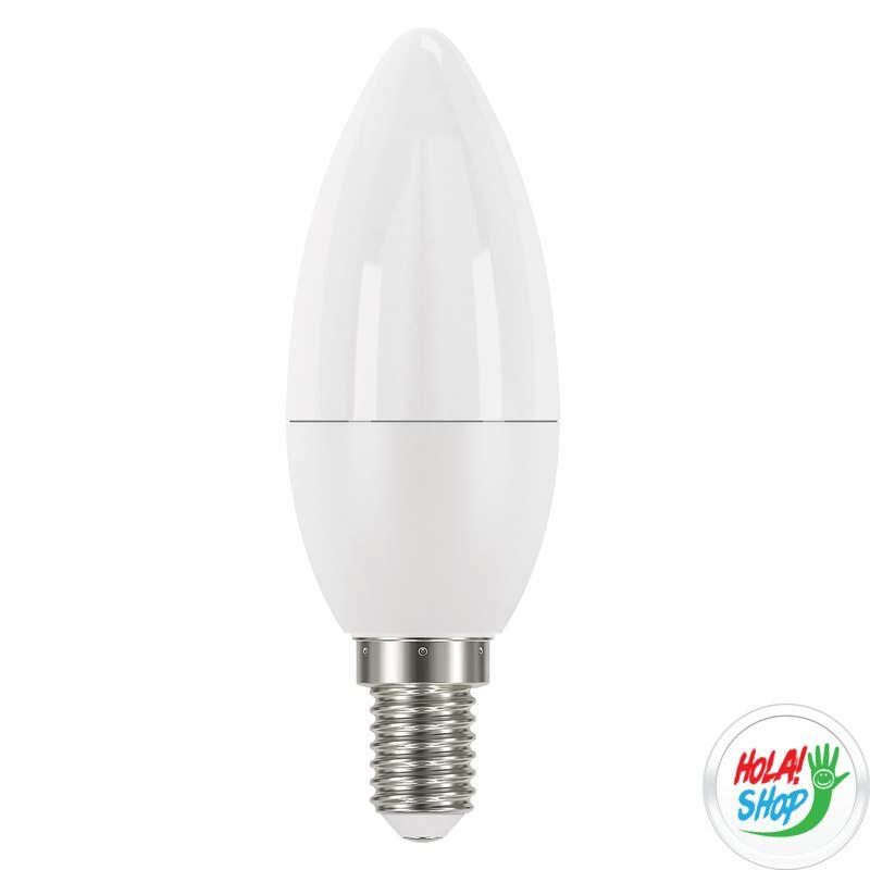 zq3220-led-izzo-classic-candle-6w-e14-ww