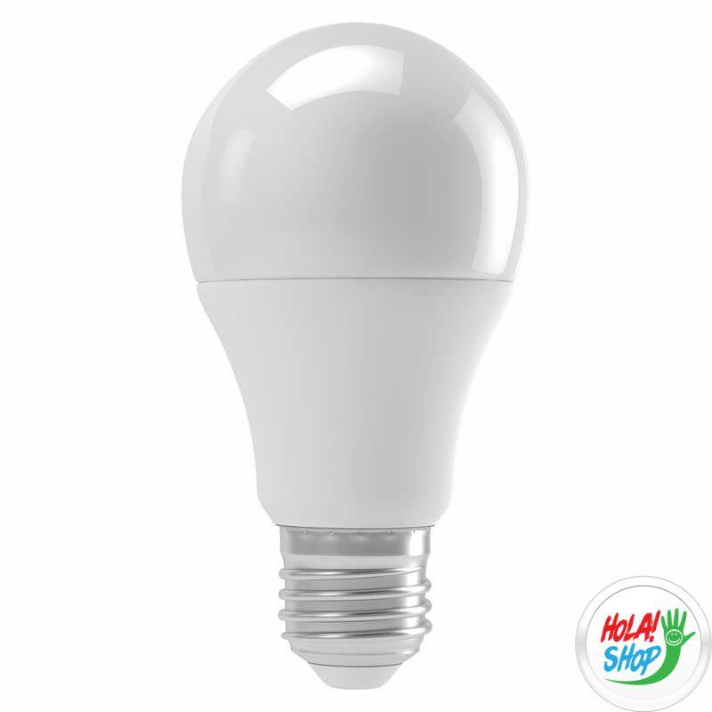 zq5161-led-izzo-classic-a60-14w-e27-nw